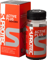 active-gasoline-plus1